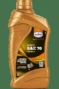 Eurol Radiax 70 1L