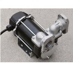 Benzinepomp kaal EX50 12V DC