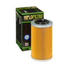 Hiflo HF564