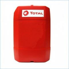 TOTAL Carter EP 220 20L
