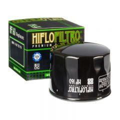 Hiflo HF160
