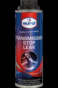 Eurol Transmission Stop Leak 250ML