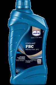 Coolant -36 PSC 1L