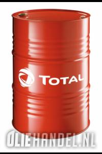 TOTAL Rubia S 20W20 60L