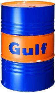 Gulf Harmony AW 68 200L
