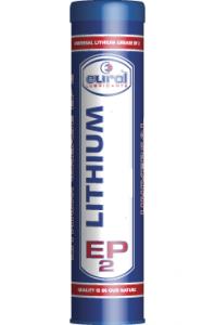 Eurol Ecoline Lithiumvet EP 2 400GR