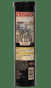Penrite Steering Box Lube 450GR