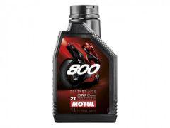 Motul 800 2T FL ROAD 1L
