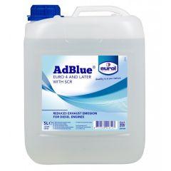 Adblue 5 L