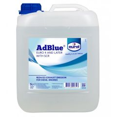 Eurol Adblue 5 L