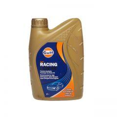 Racing 10W60 1L