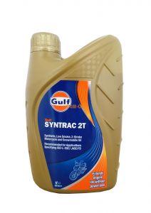 Gulf Syntrac 2T 1L