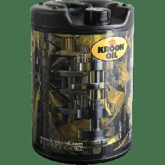 Kroon Oil SP Matic 2094 1L
