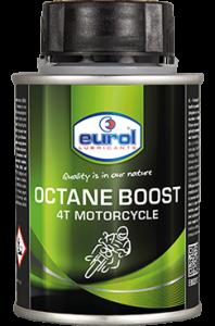 Motorcycle Octane Boost 100ML