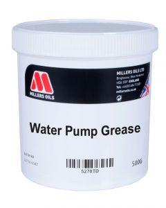 Water Pump Grease 500GR