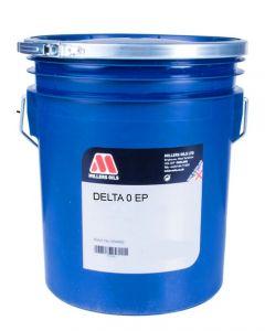 Delta 0EP 3KG