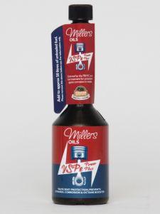 Millers VSPe Power Plus 250ML