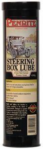 Penrite Semifluid grease & Steering box Lube 500GR
