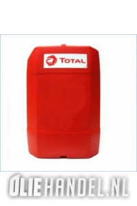 TOTAL Star Trans 80W110 20L