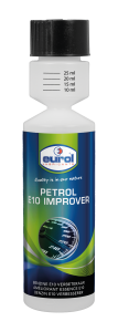 Eurol E10 Petrol Improver 250ML