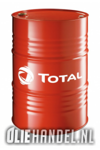 TOTAL Azolla ZS 68 208L