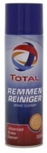 TOTAL Remmenreiniger