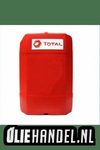 TOTAL Transmission Axle 8 75W-90  20L