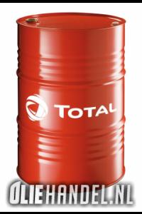 TOTAL TRANSMISSION GEAR 9V FE 75W-80 208L