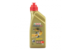 Castrol Power RS 4T 20W50 1L