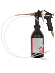 Diesel DPF Cleaning Toolkit