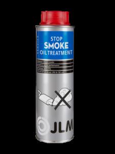 JLM Stop Smoke 250ML