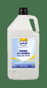 Eurol Hand Cleaner Yellow Star Refill