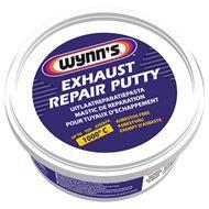Wynns Exhaust Repair Putty