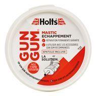 Holts Gun Gum Paste