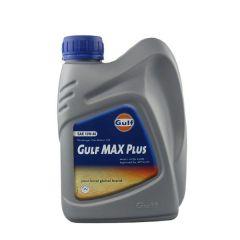Gulf MAX 10W40 1L
