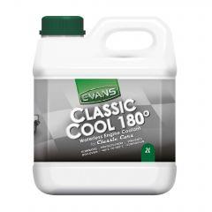 Evans Classic Cool 180