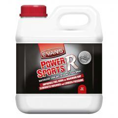 Power SportsR