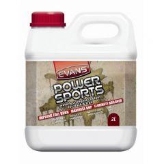 Evans Power Sports 180