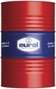 Eurol Marathol FE 5W30 60L