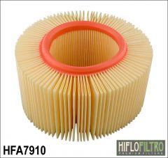 Hiflo HFA 7910