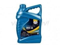 Eurol Nautic Line Hydraulic OIL ISO-VG 32 5L