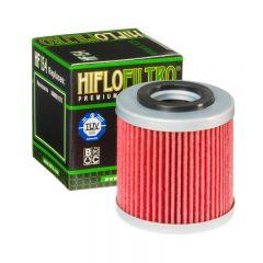 Hiflo HF154