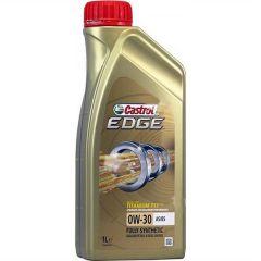 Edge 0W30 A5/B5 1L