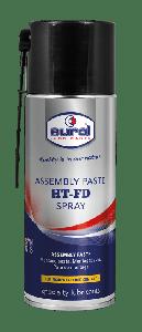 Eurol Assembly Paste HT/FD Spray 400ML