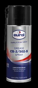 Grease CS-2/502-S Spray