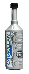 Cataclean Diesel Cleaner