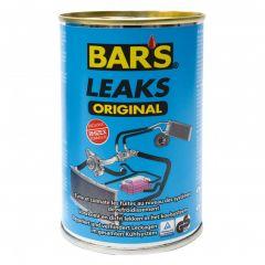 Bars Leaks Original