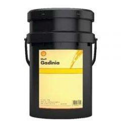 Shell Gadinia AL 30 20L