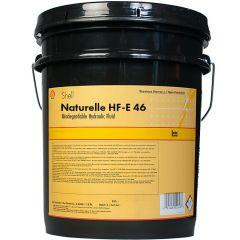 Shell Naturelle HF-E 46 20L