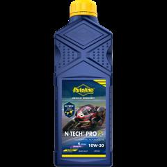 N-Tech Pro R+ 10W30 1L